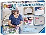 Ravensburger Puzzle Accesorios - Práctico Puzzle de Almacenamiento