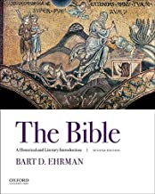 Best bart ehrman bible Reviews