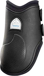 VEREDUS - Fetlock Olympus Rear - Horse Boots - Made in Italy