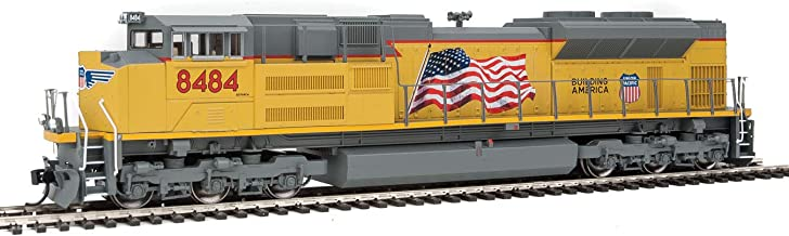 Walthers Mainline 910-9852 EMD SD70ACe Union Pacific 8484
