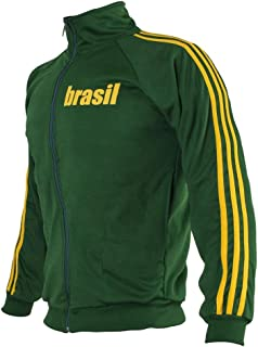 Amazon.es: JL Sport: Ropa