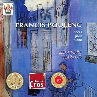 """Suite francaise d""""après Claude Gervaise, Bransle de Champagne Mit Music Unlimited anhören"""