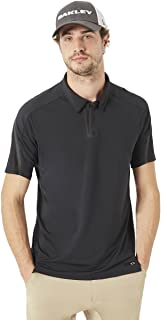 Oakley Men's Velocity Polo