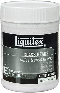 Liquitex Acrylic Texture Gels