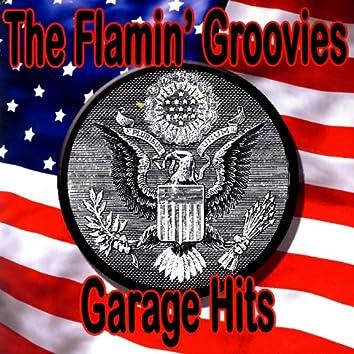 Garage Hits