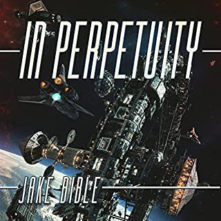 In Perpetuity cover art