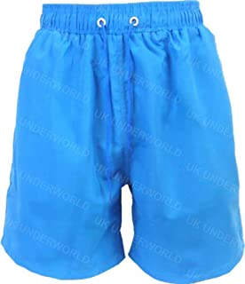 marajah New Mens Swimming Shorts Board Swim Shorts Trunks Swimwear Beach Summer S-2XL