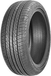 Westlake SA07 All- Season Radial Tire-215/45R17 91W