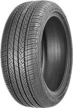Westlake SA07 Sport Radial Tire - 215/55R16 93V