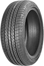 Westlake SA07 All- Season Radial Tire-225/40R18 92W