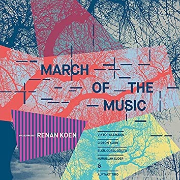 March of the Music