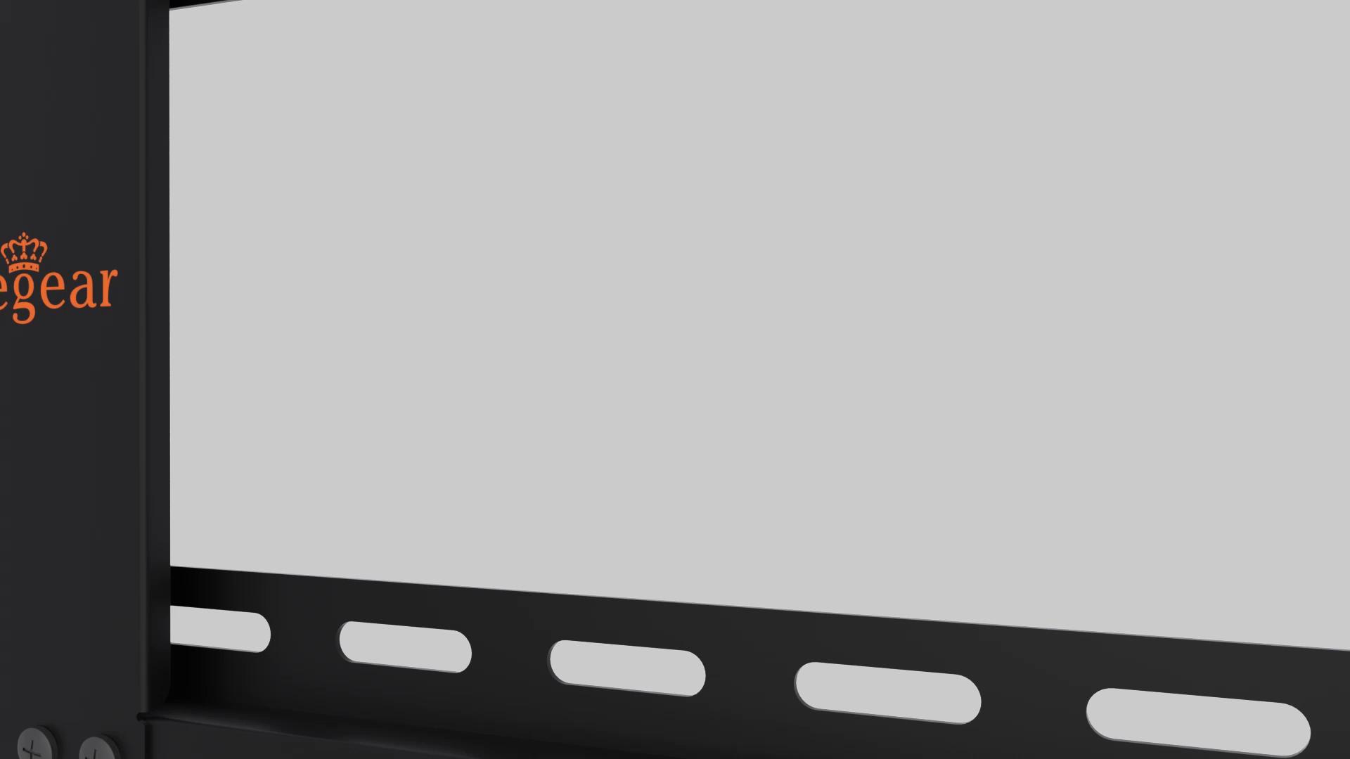 """Soporte TV De Pared Articulado Inclinable – Soporte De Pared TV para Pantallas De 37-82"""" TV, hasta 60kg VESA 600x400mm, Nivel De Burbuja Incluidos para Facilitar La Instalación: Amazon.es: Electrónica"""
