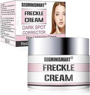 Crema Blanqueadora Anti Manchas Cara Whitening Cream Anti Manchas regeneradora y aclaranteTono de piel desigual punto...