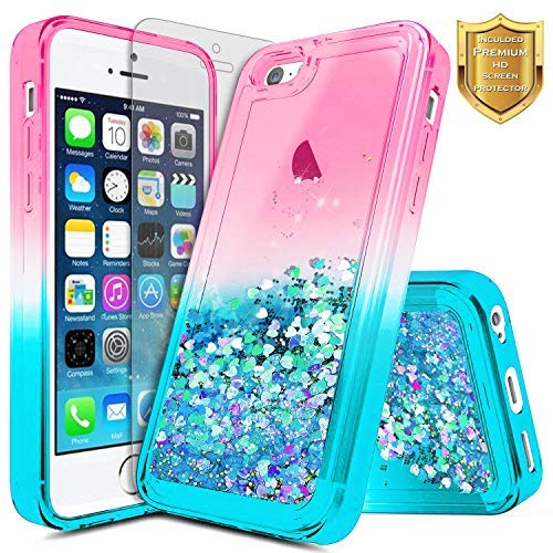 iphone 5c cases country singers - 3