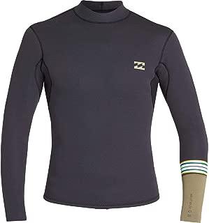 Billabong 202 Revo Dbah Long Sleeve Jacket