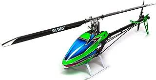 Blade 360 CFX 3S BNF Basic, BLH5050