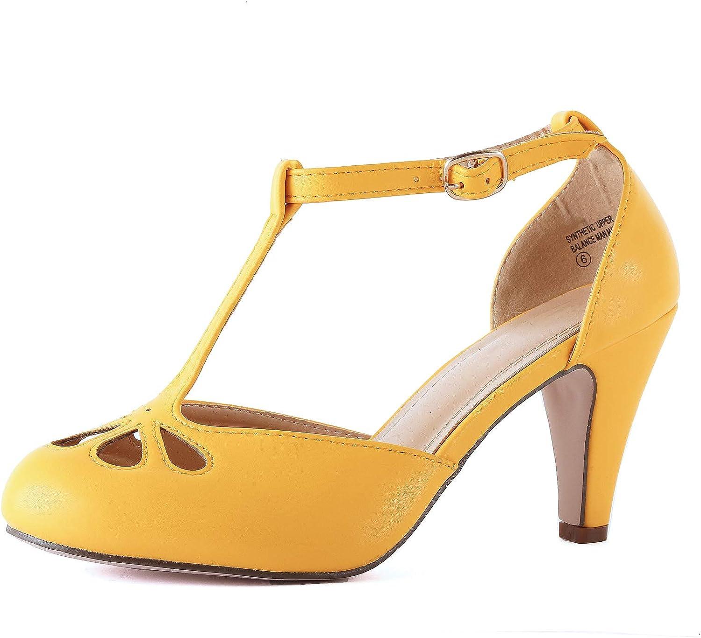 人気の定番 Chase 倉庫 Chloe womens Shoes Pump