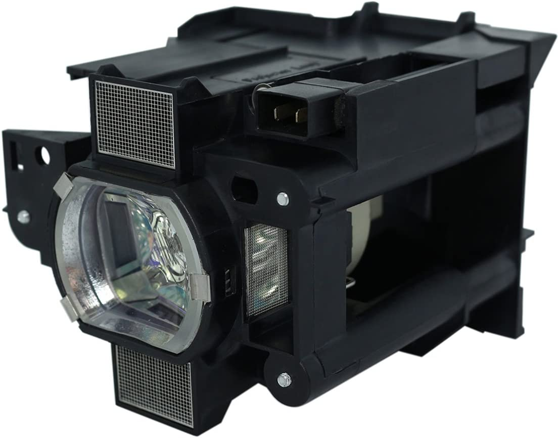 SpArc Bronze for InFocus IN5134 Max Over item handling ☆ 80% OFF with Lamp Enclosure Projector