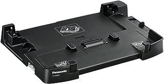 Panasonic Port replicator (CF-VEB541AU)