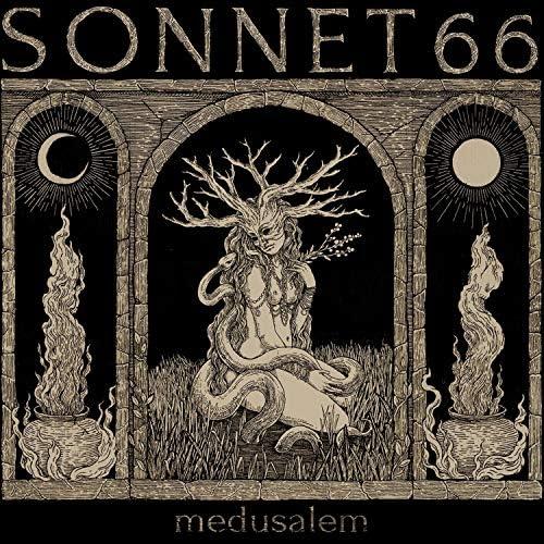 Sonnet66