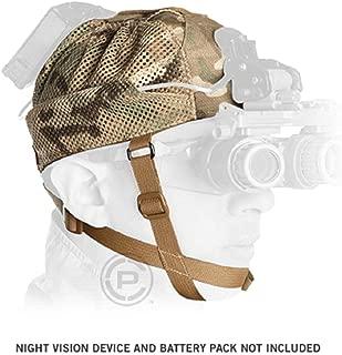 Best night cap cams Reviews
