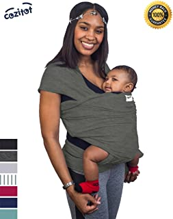 Amazon Com Baby Carrier For Plus Size Moms