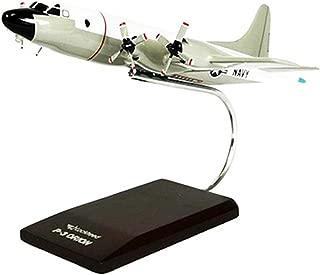 Mastercraft Collection Lockheed P-3C Orion (Hi-Vis) Model Scale:1/85