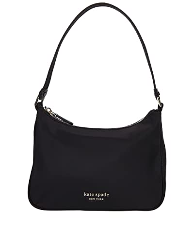 Kate Spade New York New Nylon Small Shoulder Bag