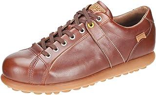 Camper Pelotas Ariel Zapatos de Cordones Derby, Hombre