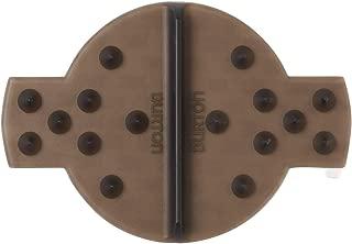 Burton Large Scraper Mat