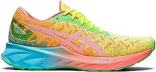 Women's Stroke Running Shoe