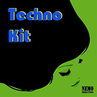 Techno Kit
