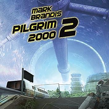 14: Pilgrim 2000 2
