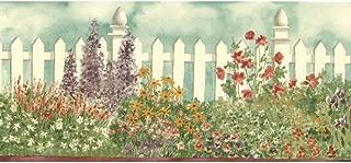 red watercolor wallpaper