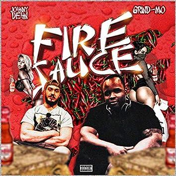 Fire Sauce
