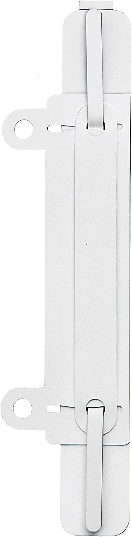 Veloflex 2803000 Schnellheftermechanik, PP, selbstklebend, 150 150 150 x 20 mm weiß B004ITEBMC   Großartig  6a850e