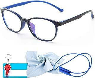 Best op kids glasses Reviews