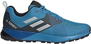 adidas country ii blue