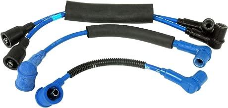 NGK RC-ZE30 Spark Plug Wire Set