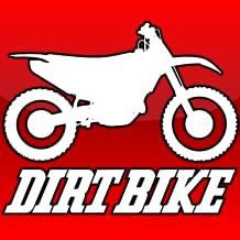 Dirt Bike Magazine (Kindle Tablet Edition)