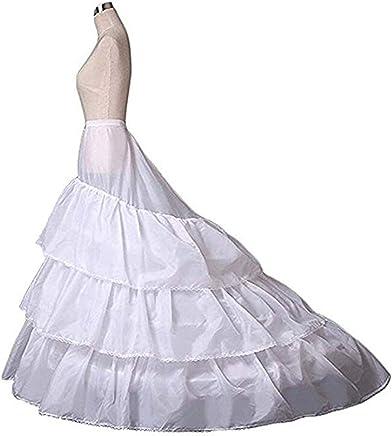 c9fa3b9cbc5 TC Bride 2018 Sweetheart Beaded Quinceanera Dress Puffy Ombre Organza Ball  Gown Prom Dress. 5.0 out of 5 stars 2 · TC Bride Petticoat Bridal Crinoline  for ...