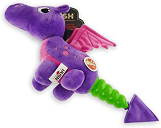 Best the hush toy Reviews