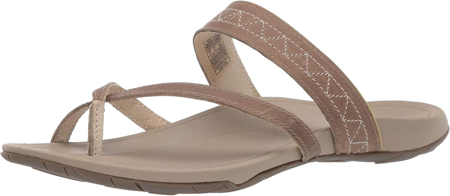 Chaco Womens Z 2 Sandals