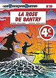 Les Tuniques Bleues, Tome 30 - La Rose de Bantry