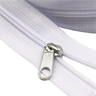 Best roll of zippers Reviews