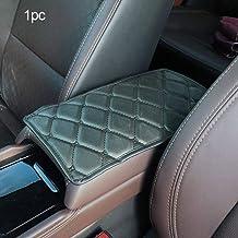 Suchergebnis Auf Für Armlehne Armlehnen Audi A8