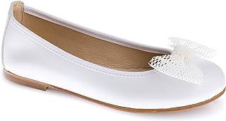 Pablosky 344108, Zapatos Tipo Ballet Niñas