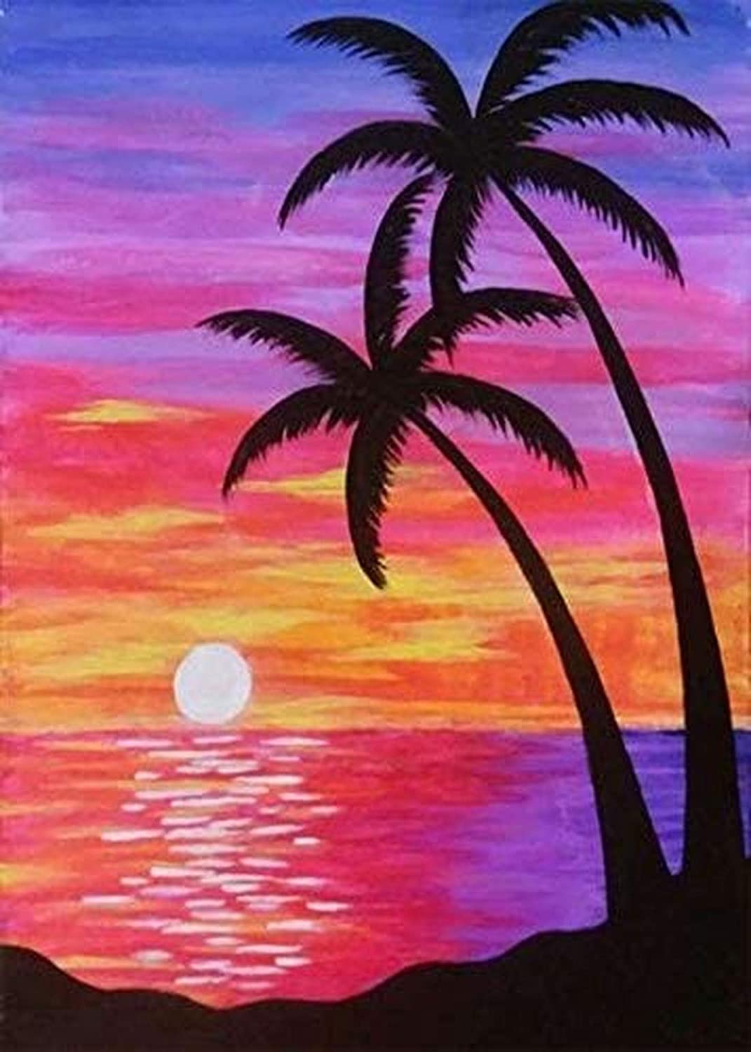 Diamond Painting Kits DIY Limited time cheap sale 5D New Shipping Free Shipping Adults for Drill Full Paint