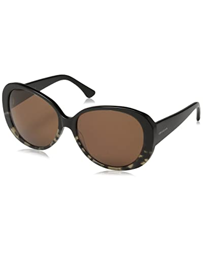 45e98899ca17 Cheap Sunglasses for Women  Amazon.com