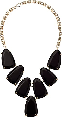 Kendra Scott - Harlow Necklace